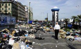 Il biometano a Napoli per produrre energia dai rifiuti