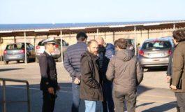 Sea Watch: Orfini e Martina indagati per la visita sulla nave