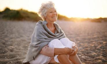 Pensioni, Opzione donna: novità 2019 e come fare domanda