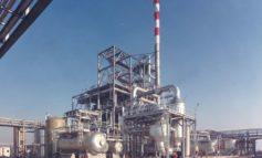 Il biometano sarà prodotto anche a Vercelli