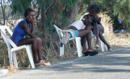Certa prostituzione è controllata dalla mafia nigeriana anche qui da noi