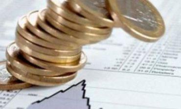 Allarme di Bankitalia: stiamo tornando in recessione