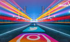 Quali saranno i social media trend del 2019?