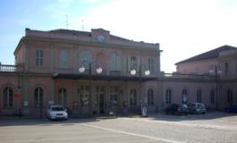 Entro il 2019 restyling e maggiore sicurezza alla stazione di Acqui Terme