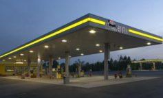 Fatturazione elettronica carburanti: benzinai e automobilisti in tilt