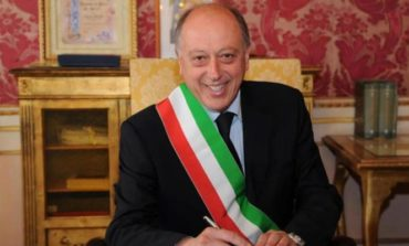 Lucchese in crisi, match a rischio
