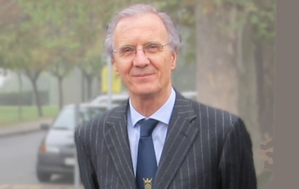 Comunali Casale, in lizza anche l'ex sindaco Giorgio Demezzi