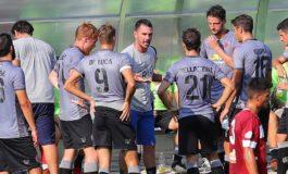 Alessandria al bivio: contro l'Olbia imperativo vincere