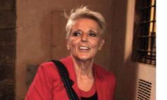 La madre di Renzi rinviata a giudizio per concorso in bancarotta fraudolenta