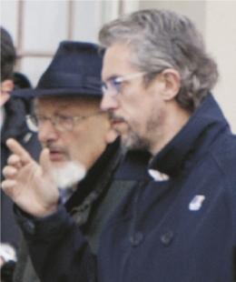 Padre e figlio di Castelletto d'Orba coinvolti nella bancarotta dei Renzi