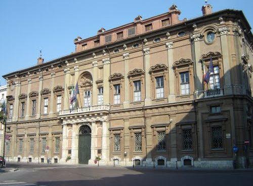 Palazzo Ghilini: assegnate le nuove deleghe ai consiglieri provinciali