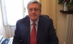 L'avvocato acquese Ponzio nuovo presidente del Foro alessandrino
