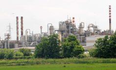 """Polioli Bioenergy rinuncia: """"Clima troppo sfavorevole. Costretti a ritirare un progetto da 35 milioni e 60 posti di lavoro"""""""