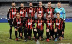 Pro Piacenza escluso dal campionato di Legapro