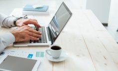 Web e business: una PMI su 4 non sfrutta la spinta della digital economy