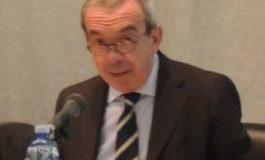 Valvassore confermato alla presidenza di Ance Alessandria