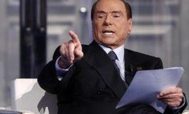 Berlusconi non sa di cosa parla: il M5S è il partito con più laureati in Parlamento