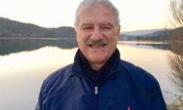 Infarto in metro': muore Paolo Brera, figlio di Gianni