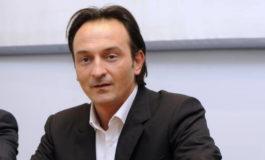 Rimborsopoli: Cirio scagionato, la campagna elettorale può partire