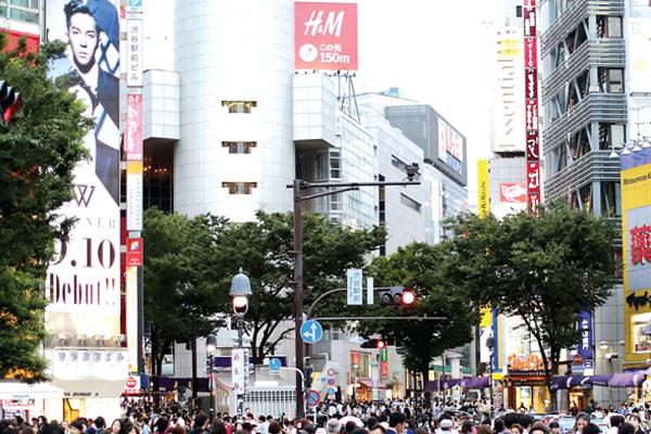 """Tra Ue e Giappone da oggi è """"libero scambio"""""""