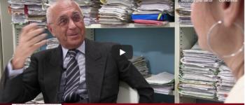 Guariniello sul caso Stamina: la medicina non fa miracoli e non deve illudere la gente