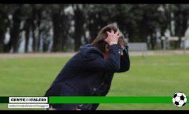 La grande esperienza di Pippo Sterpi al servizio del nostro calcio
