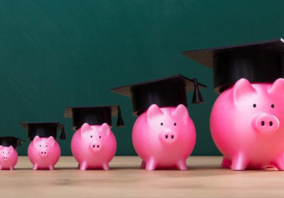 Riscatto laurea, agevolato o tradizionale? Pro e contro