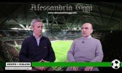 Mauro Rizzi, il talent scout del calcio a garanzia della continuità