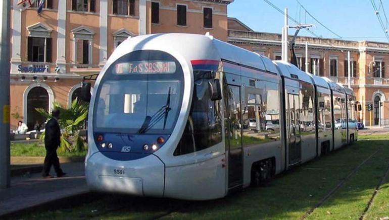 Logistica: un Metro' da Astuti a San Giuliano c'è già