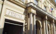 Lavori iniziati e interrotti: omertà sull'ospedale di Alessandria?