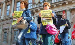 Pernigotti: chiuso un capitolo lungo 159 anni