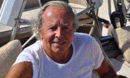 Morto suicida Alberto Rizzoli nipote del fondatore dell'omonima casa editrice
