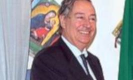 L'ex presidente del Tribunale di Alessandria Gian Rodolfo Sciaccaluga indagato per concussione