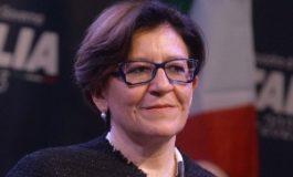 """Afghanistan, la ministra Trenta: """"Mai annunciato il ritiro"""""""
