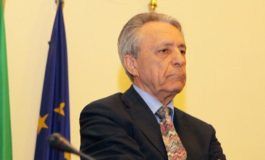 Il dissesto di Alessandria non c'era: la Corte dei Conti ha chiesto di rifare i bilanci di cinque anni