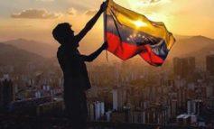 Roma decide l'invio di aiuti umanitari al Venezuela di Maduro