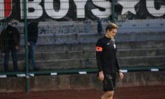 Casale in caduta libera: la Folgore Caratese si impone con un netto 3-0