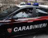 Dieci denunce a Novi e dintorni per furti, guida in stato di ebbrezza ed evasione