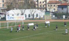 Tra Casale e Savona uno 0-0 con pochissime emozioni: Nerostellati sempre più lontani dalla zona playoff
