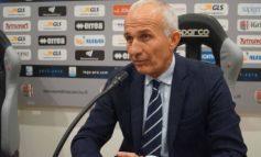 Grigi, dopo mister D'Agostino via anche il Direttore Sportivo Cerri
