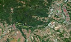Il paradosso dell'acqua che non c'è nella nostra provincia