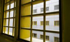 Compì una rapina ad Arma di Taggia: casalese dovrà scontare un anno e otto mesi di carcere