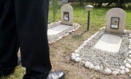 Cimitero degli animali di Alessandria: stop alle sepolture?