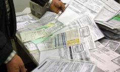 Incassati indennizzi per oltre un milione di euro: i Carabinieri di Tortona smascherano truffa alle assicurazioni