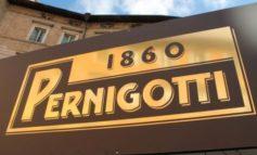 Pernigotti: saltata la vendita del comparto gelateria. E la novarese Laica ha preso tempo