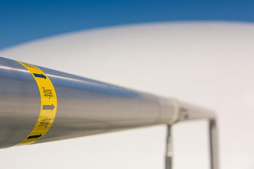 Biometano Day: a Rivalta Scrivia torna l'appuntamento dedicato al settore biogas-biometano