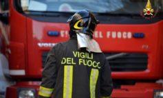 Incidente a Fubine: coinvolti due furgoni