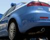 A più di 150 km all'ora quando il limite era 90: multa salata per un'automobilista cinquantacinquenne
