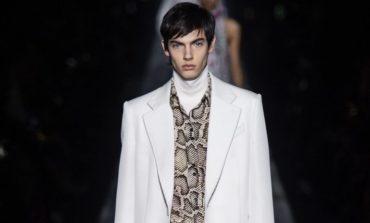 Givenchy sarà special guest di Pitti Uomo