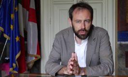 Giorgio Abonante risponde a Piero Evaristo Giacobone: il dissesto di Alessandria non è stato immaginario